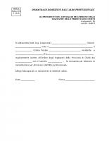 domanda_dimissioni_regUE
