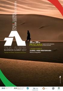 Banner Mostra Artisti Definitivo