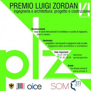 PLZ6_locandina