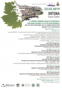 locandina ortona-01-01-01-01-01-01-01-01-01-01