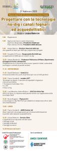 Programma-SASI-21febbraio_V6